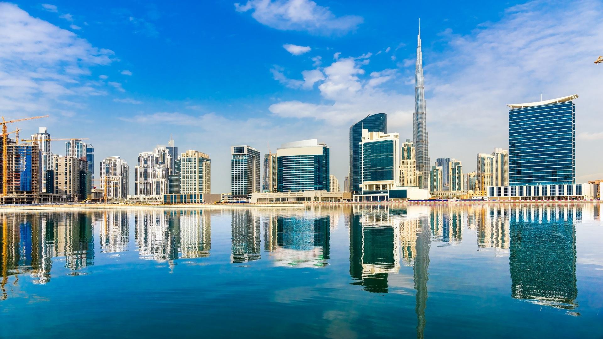 26362039 L Dubai