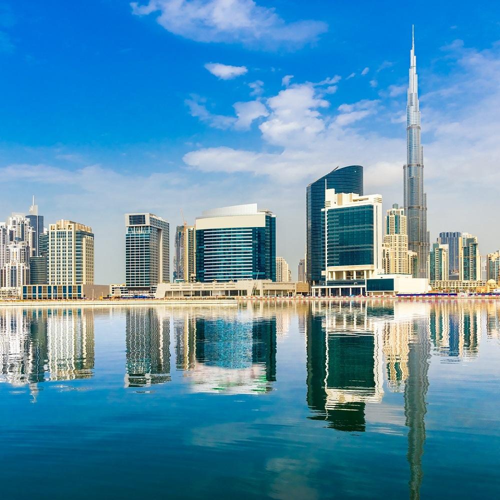 26362039 L Dubai2