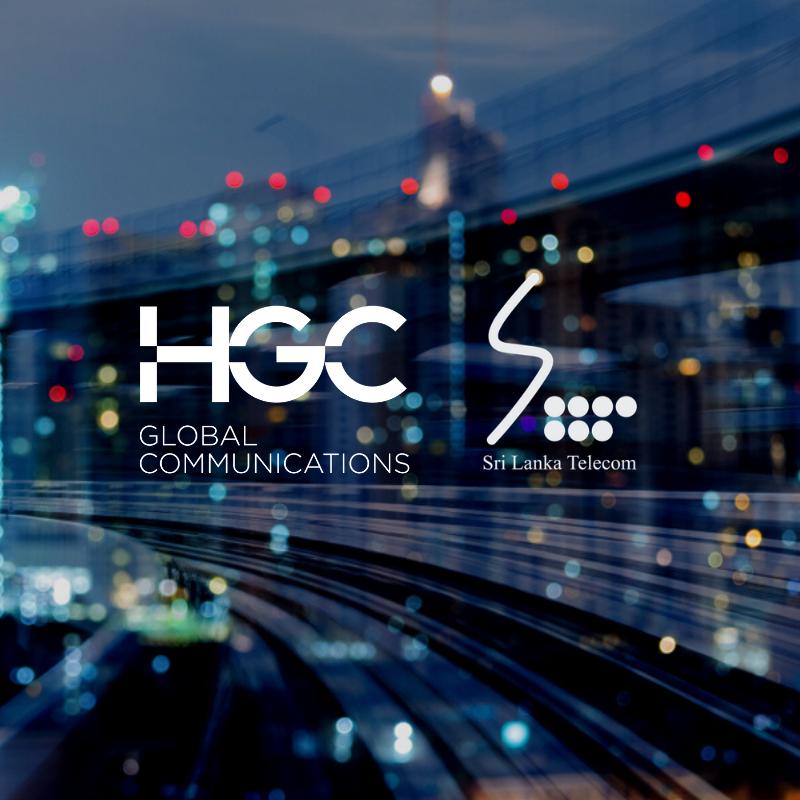 Meet Hgc At Ptc20 4
