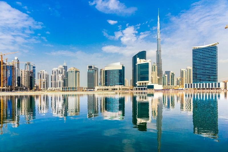 26362039 L Dubai Reized