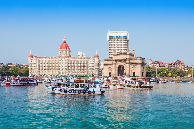 Shutterstock 479569267 Mumbai Resized
