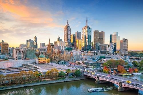 Shutterstock 713011150 Melbourne Resized