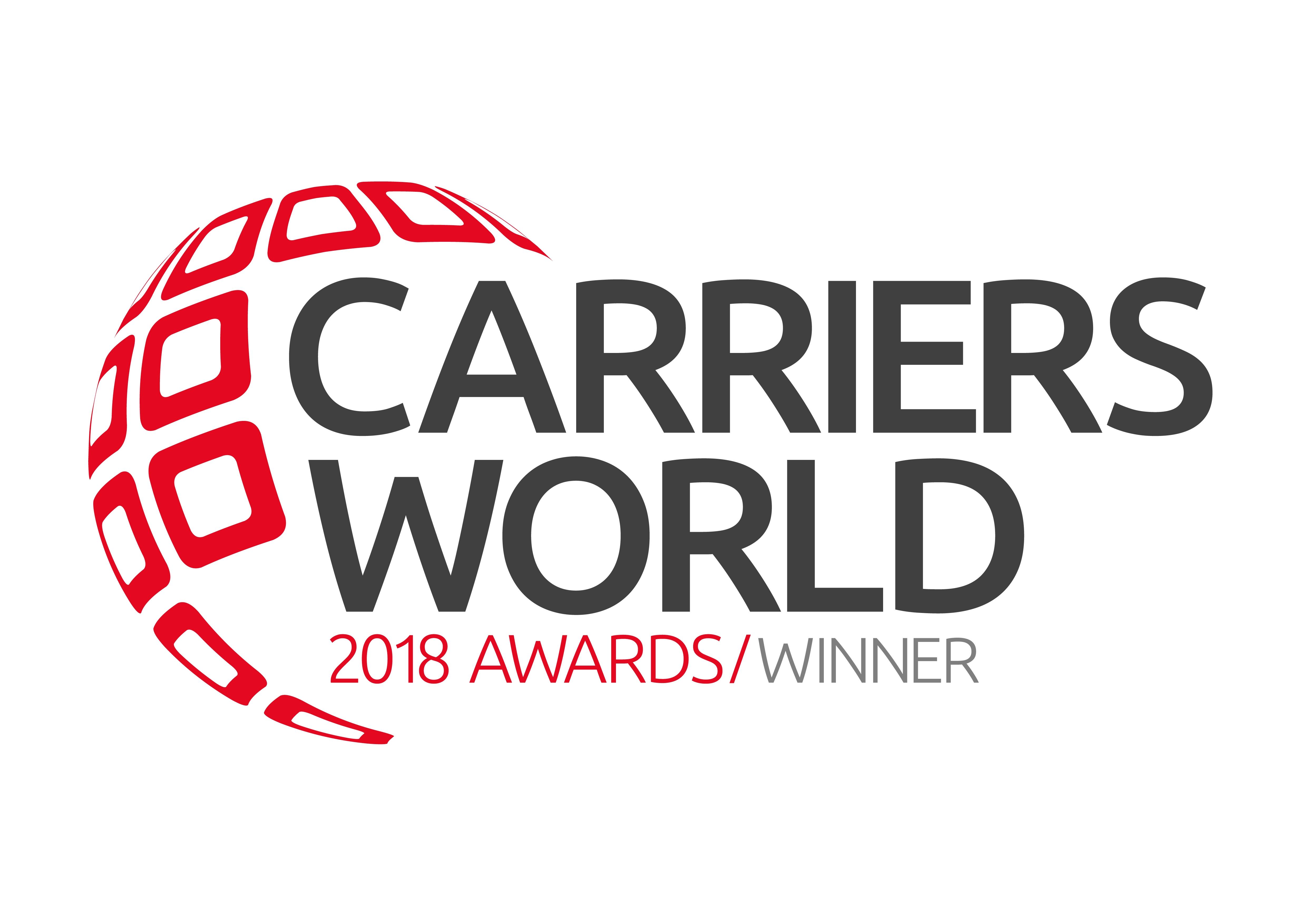 Carriers-World-Logo.jpg