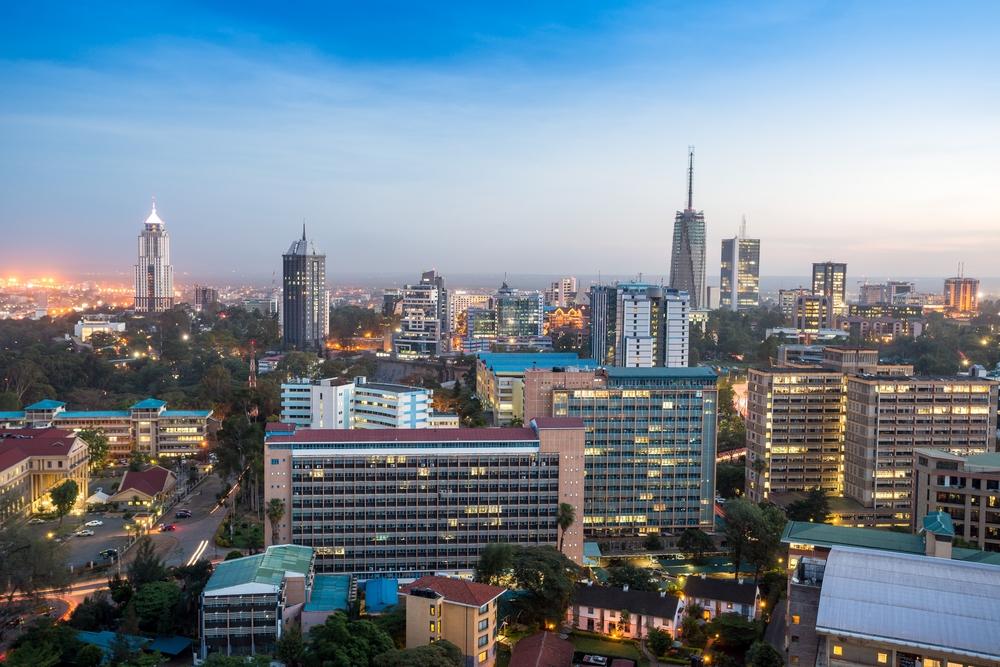East-Africa-Com-Image.jpg