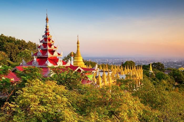 HGC_Event_Myanmar.jpg