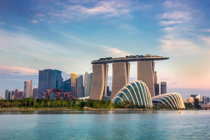 HGC_Singapore_Event.jpg