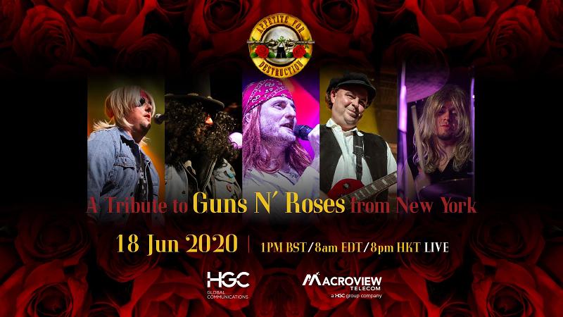 Hgc 2020 Itw Live Concert Web