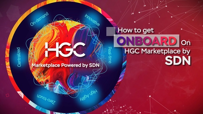 Hgc Sdn Onboard Video Web