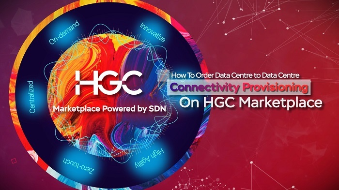 Hgc Sdn Provision Video Web