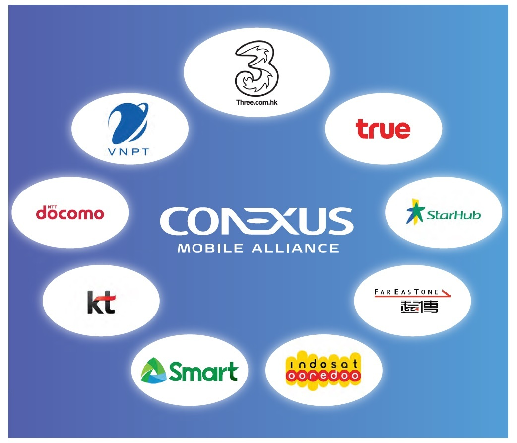 HGC_IG_Conexus_Mobile_Alliance.jpg