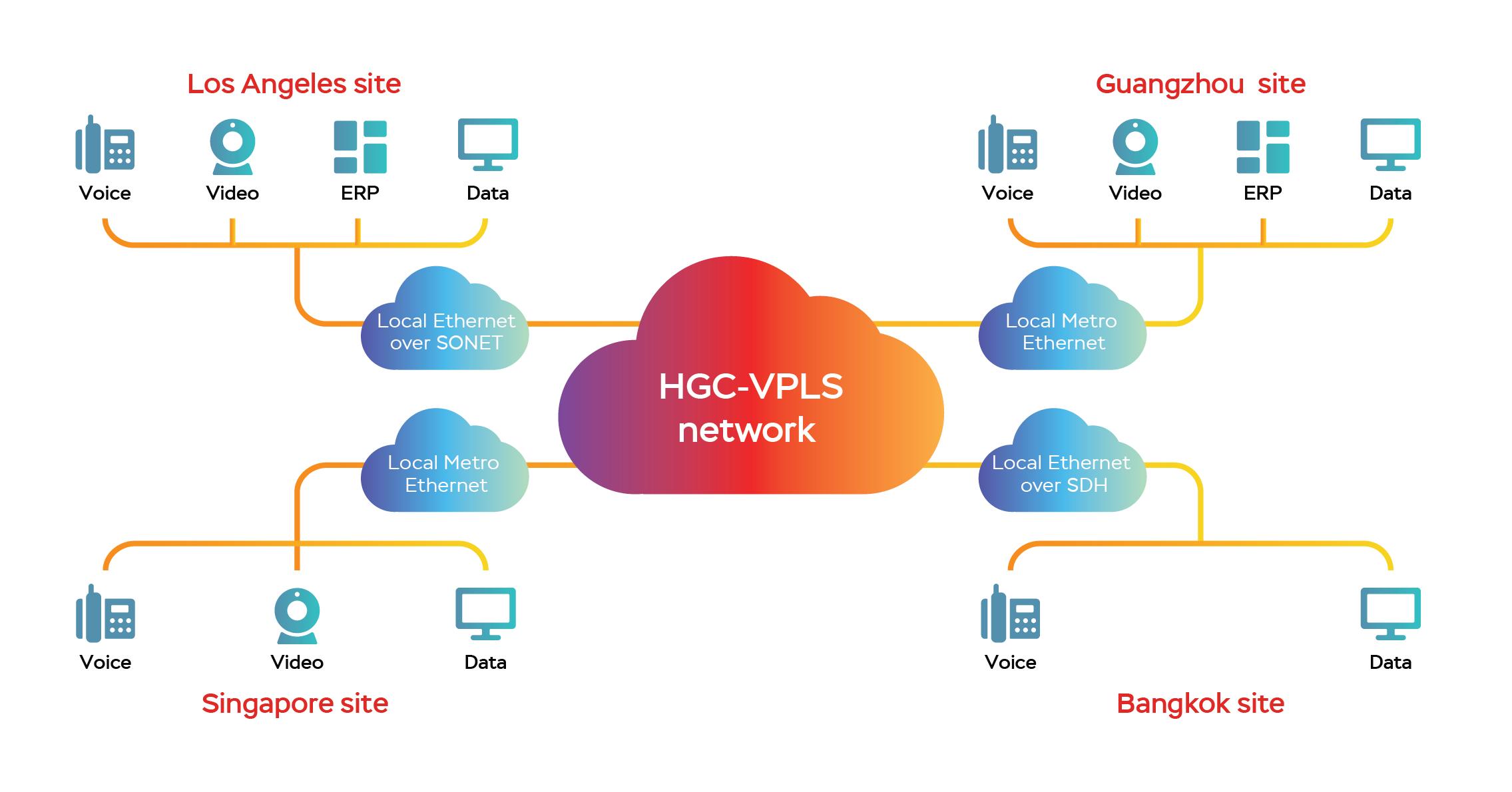 HGC_IG_VPLS.png