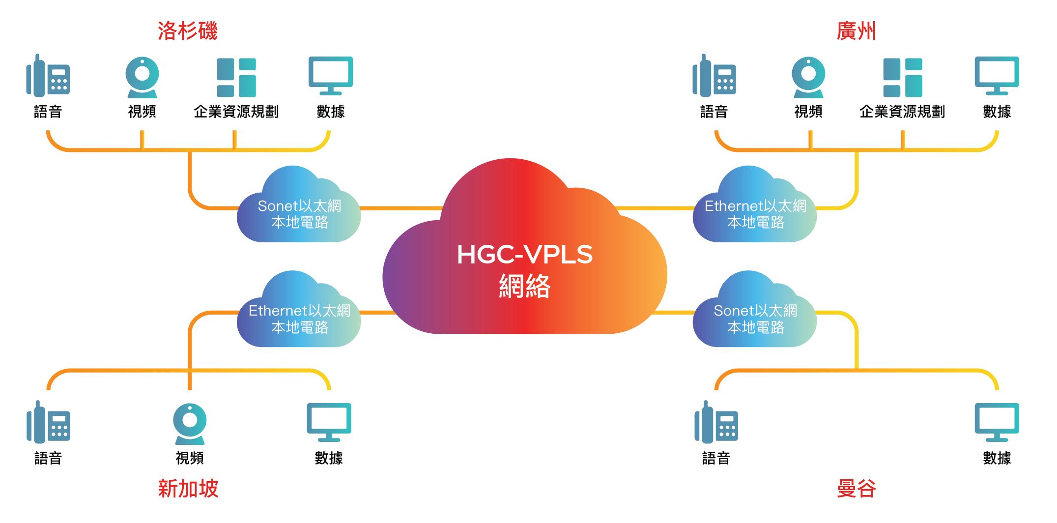 HGC_IG_VPLS_TC.png