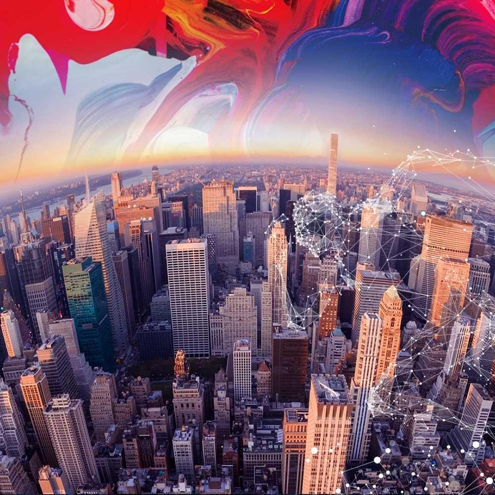 Hgc H1 Mobile Newyork