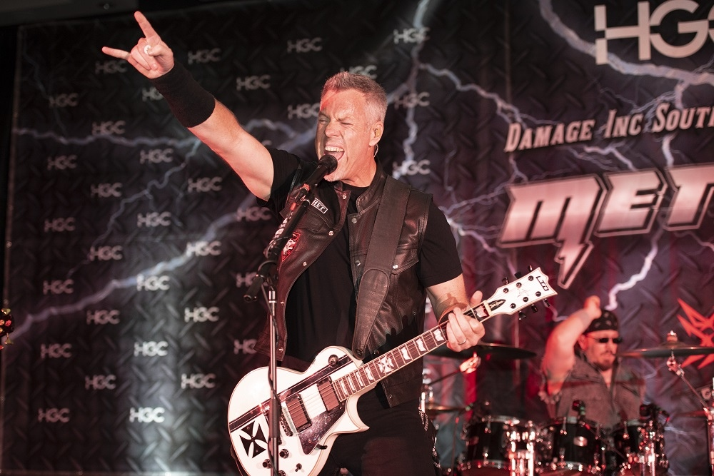 Hgc Itw2019 Metallica Web