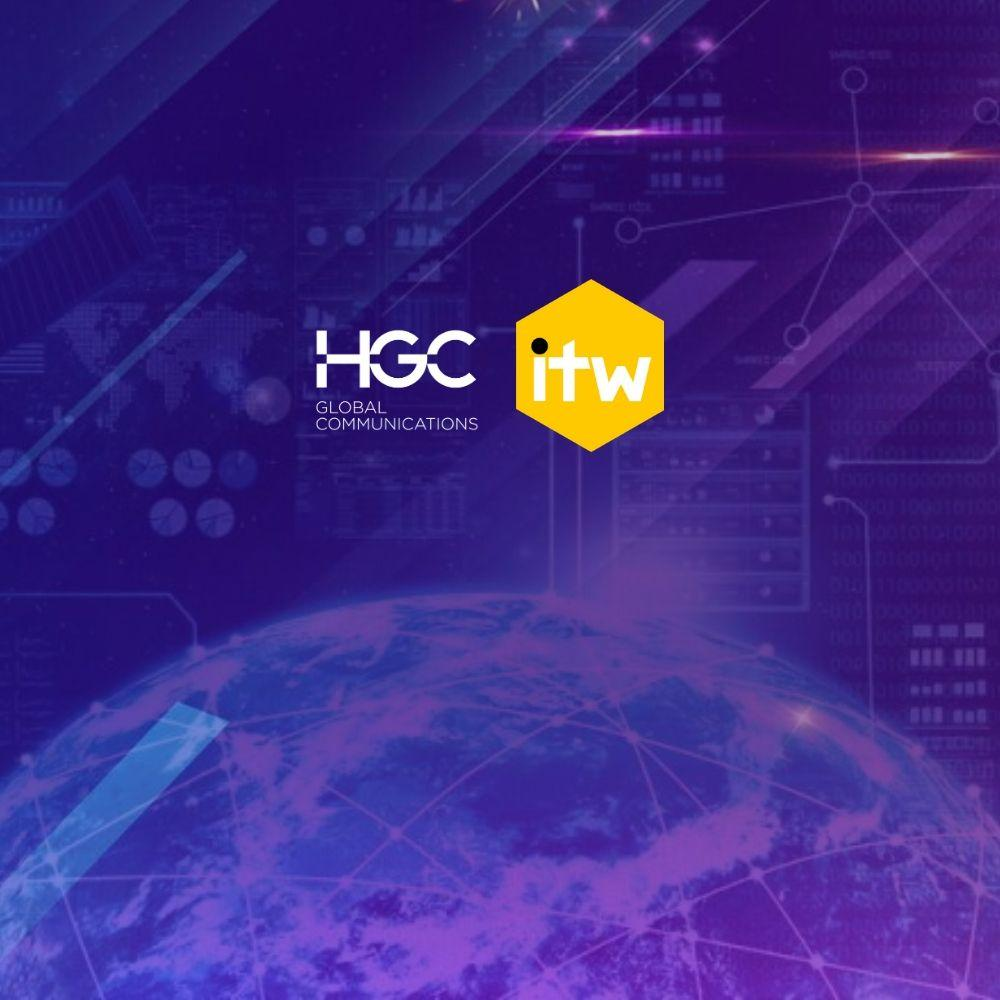 Hgc International Telecoms Week 2020 Homepage Banner Mobile